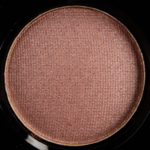 Chanel Elemental #1 Multi-Effect Eyeshadow