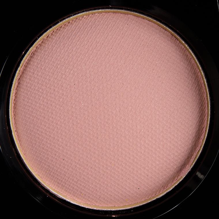 Chanel Elemental #2 Multi-Effect Eyeshadow