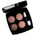 Chanel Elemental (352) Les 4 Ombres Multi-Effect Quadra Eyeshadow