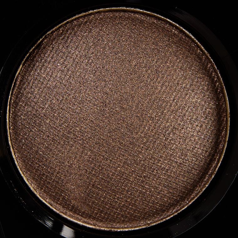 Chanel Elemental #3 Multi-Effect Eyeshadow