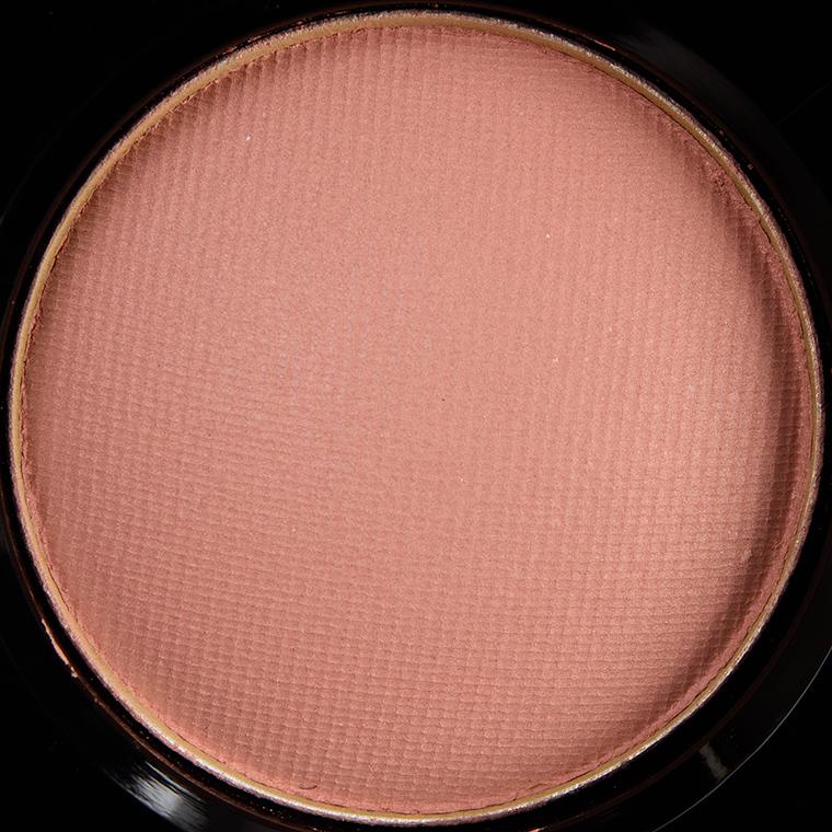 Chanel Elemental #4 Multi-Effect Eyeshadow