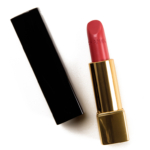 Chanel Rouge Brulant (191) Rouge Allure Luminous Intense Lip Colour
