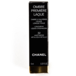 Chanel Vastness (32) Ombre Premiere Laque