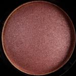 Chanel Warm Memories #2 Multi-Effect Eyeshadow
