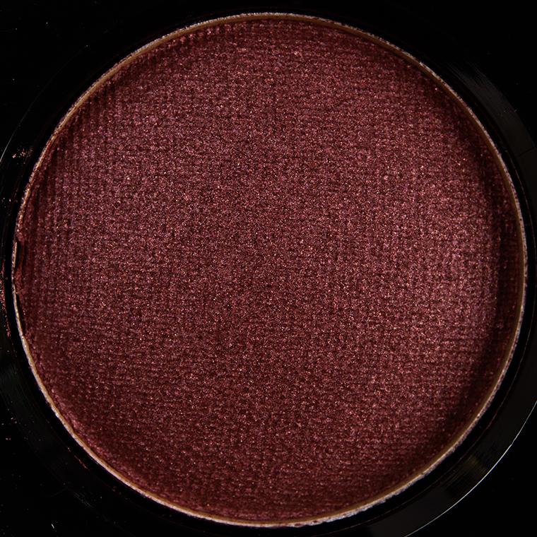 Chanel Warm Memories #3 Multi-Effect Eyeshadow