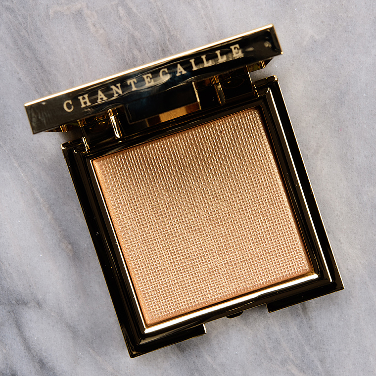 Chantecaille Eclat Brilliant Face Powder
