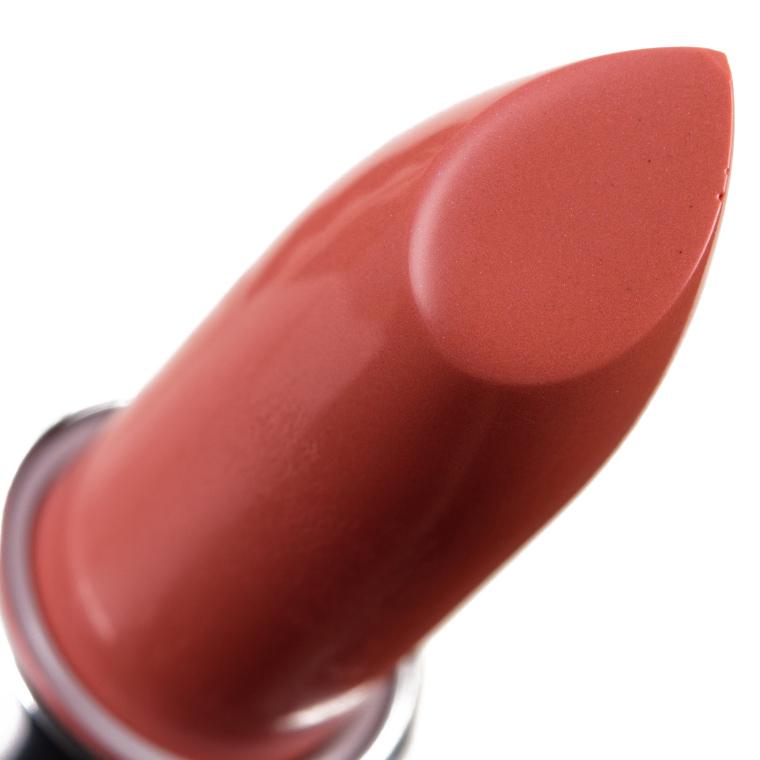 Clinique Camellia (05) Even Better Pop Lip Colour Foundation