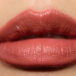 Clinique Closer (13) Even Better Pop Lip Colour Foundation