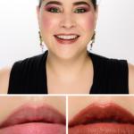 Clinique Cuddle (21) Even Better Pop Lip Colour Foundation