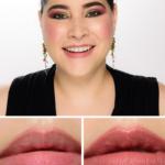 Clinique Delicate (10) Even Better Pop Lip Colour Foundation
