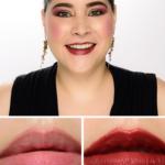 Clinique Entwined (23) Even Better Pop Lip Colour Foundation