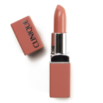 Clinique Eyelet (01) Even Better Pop Lip Colour Foundation