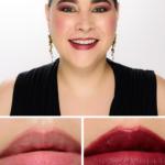 Clinique Flushed (26) Even Better Pop Lip Colour Foundation