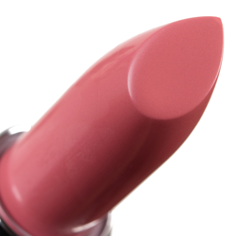 Clinique Gauzy (02) Even Better Pop Lip Colour Foundation