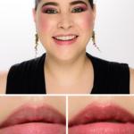 Clinique Heavenly (08) Even Better Pop Lip Colour Foundation