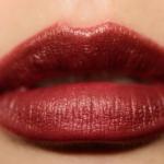 Clinique Luscious (25) Even Better Pop Lip Colour Foundation