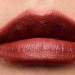 Clinique Mink (28) Even Better Pop Lip Colour Foundation