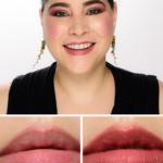 Clinique Nestled (14) Even Better Pop Lip Colour Foundation