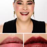 Clinique Sable (27) Even Better Pop Lip Colour Foundation