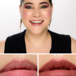 Clinique Satin (16) Even Better Pop Lip Colour Foundation