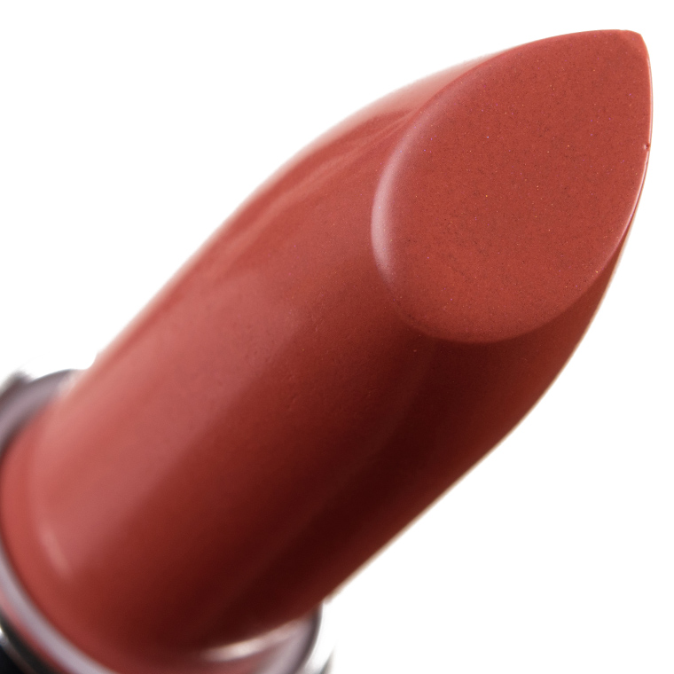 Clinique Subtle (04) Even Better Pop Lip Colour Foundation