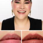 Clinique Suede (19) Even Better Pop Lip Colour Foundation