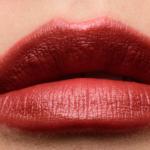 Clinique Tickled (18) Even Better Pop Lip Colour Foundation