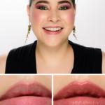 Clinique Tulle (09) Even Better Pop Lip Colour Foundation