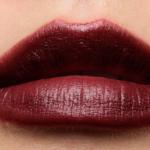 Clinique Velour (30) Even Better Pop Lip Colour Foundation