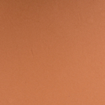 Colour Pop 310 Pressed Powder Bronzer