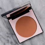 Colour Pop LA Pressed Powder Bronzer