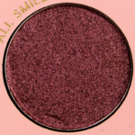Colour Pop All Smiles Pressed Powder Shadow
