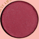 Colour Pop Best Life Pressed Powder Pigment