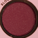 Colour Pop Bloomin' Pressed Powder Shadow