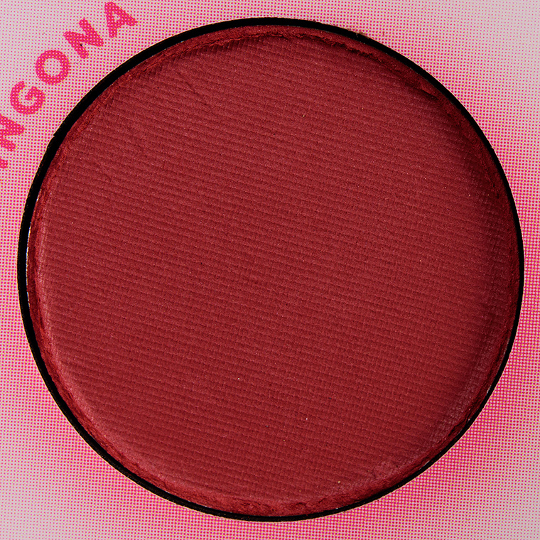 ColourPop Chingona Pressed Powder Shadow