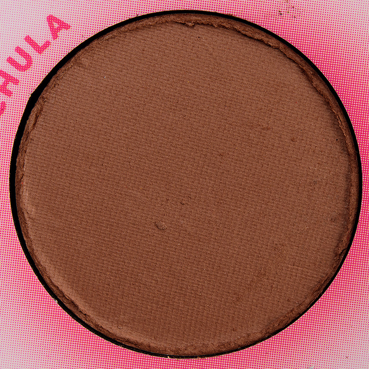 ColourPop Chula Pressed Powder Shadow