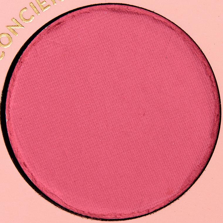 ColourPop Concierge Pressed Powder Shadow