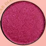 ColourPop Dear Diary Pressed Powder Pigment