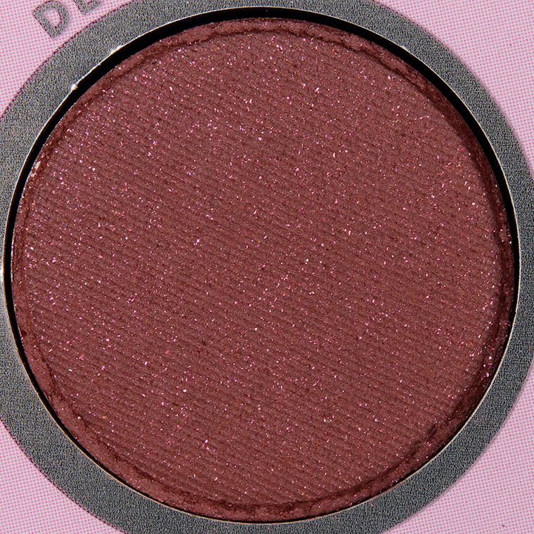 Colour Pop Details Pressed Powder Shadow