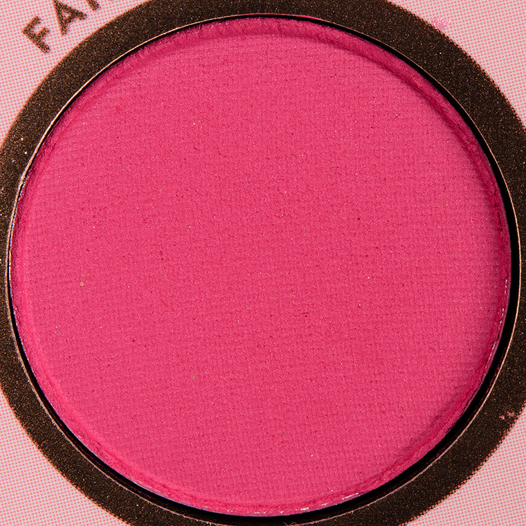 Colour Pop Fair Play Pressed Powder Shadow