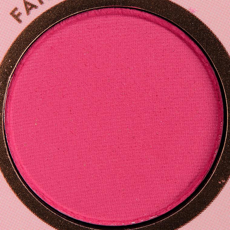 ColourPop Fair Play Pressed Powder Shadow
