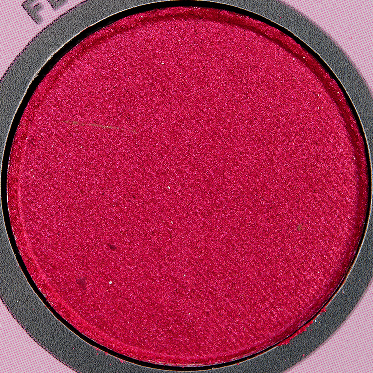 Colour Pop Fleet Pressed Powder Pigment