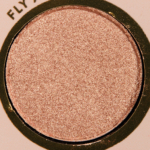 Colour Pop Fly Away Pressed Powder Shadow