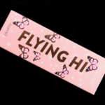 ColourPop Flying Hi Super Shock Trio