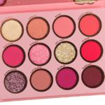 Colour Pop Gimme Butterflies 12-Pan Pressed Powder Shadow Palette