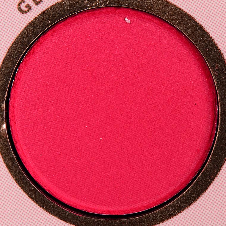Colour Pop Glider Pressed Powder Pigment