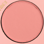 Colour Pop Good Vibes Pressed Powder Shadow