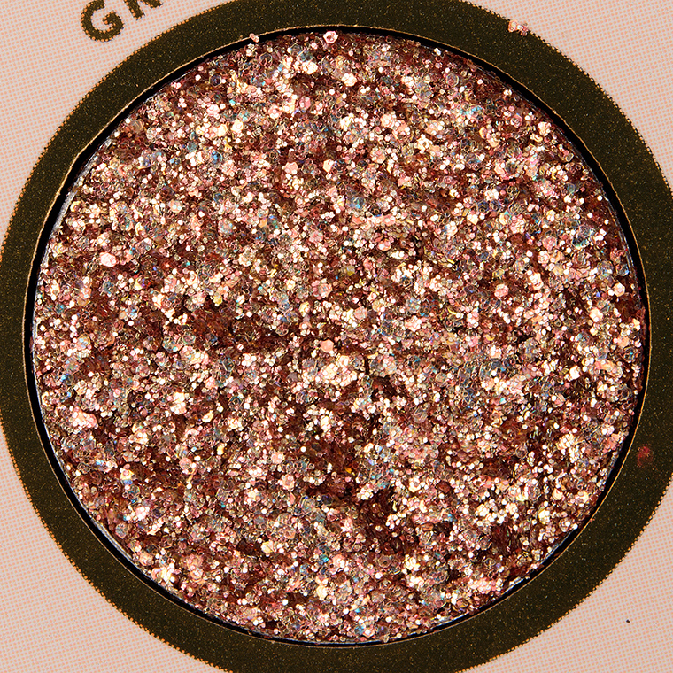 ColourPop Grove Pressed Glitter