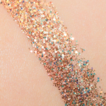 Colour Pop Grove Pressed Glitter