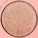 ColourPop Happy Go Lucky Pressed Powder Shadow